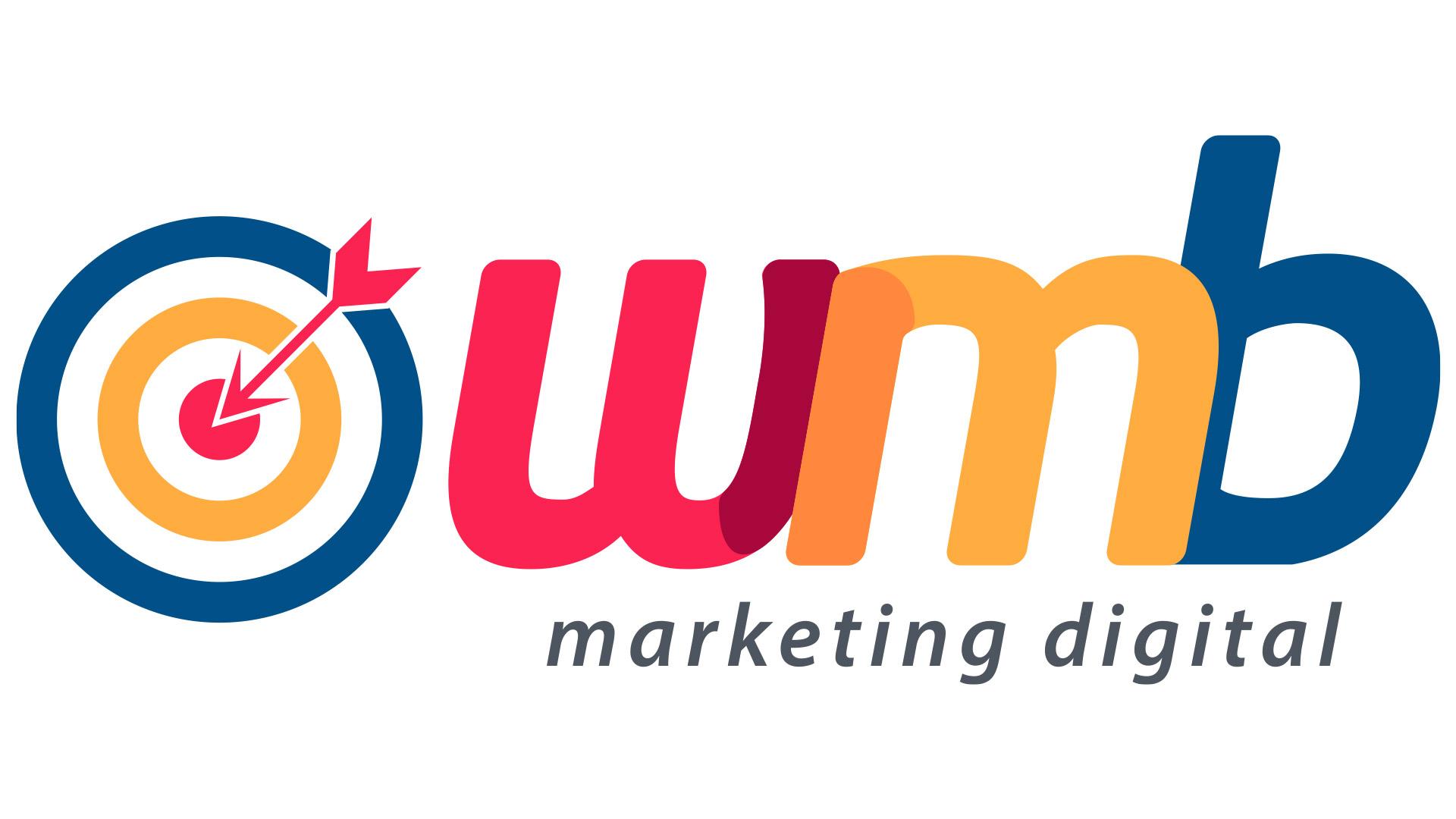 WMB Marketing Digital