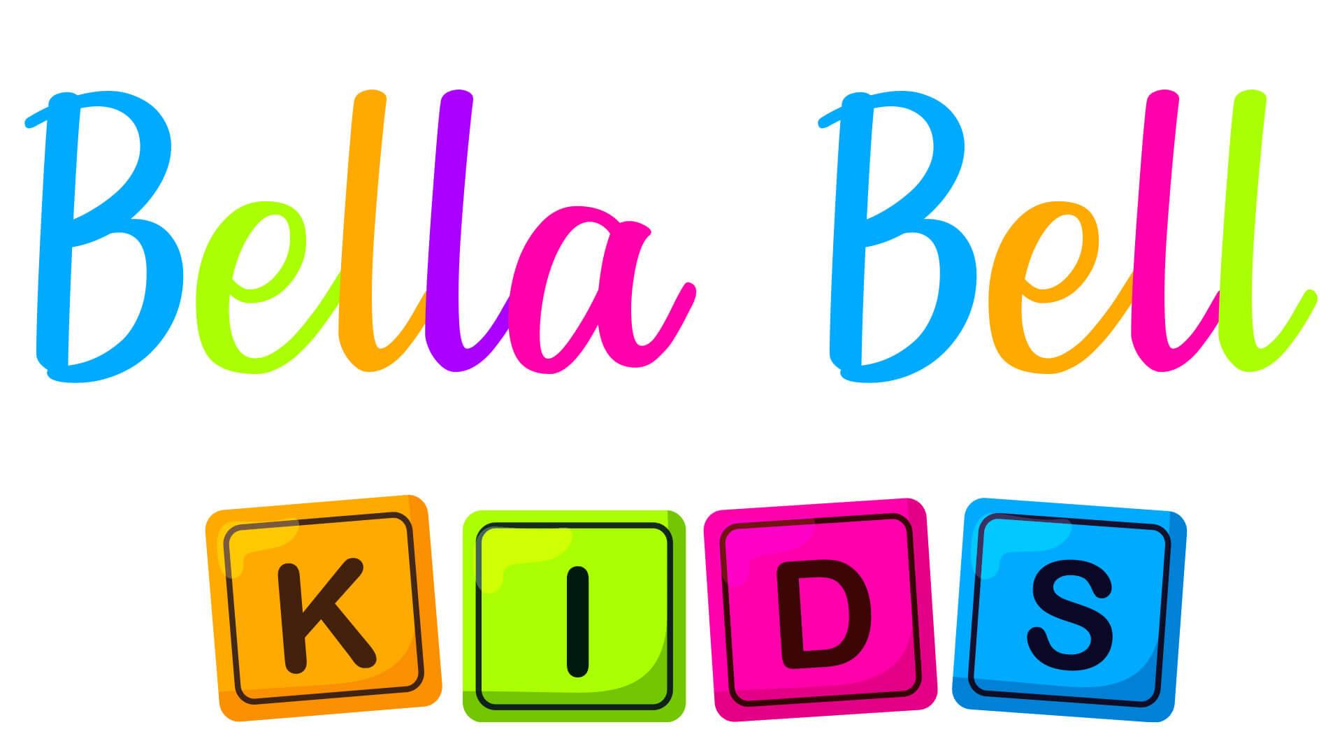 Bella Bell Kids