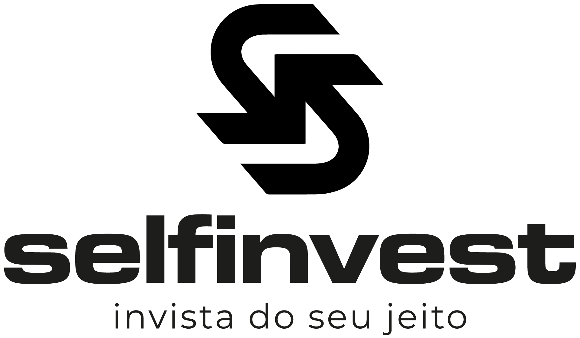 Selfinvest